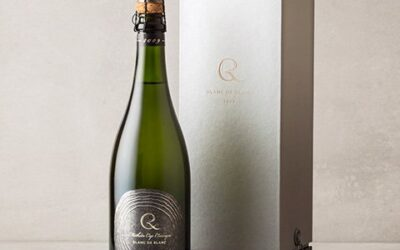 What is MCC Wine?